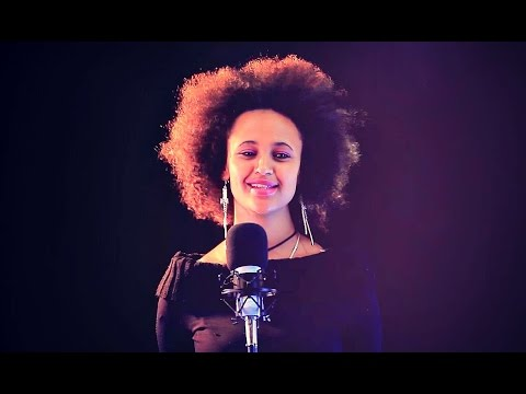 Abdi Jemal - Saki | ሳቂ - New Ethiopian Music 2017 (Official Video)