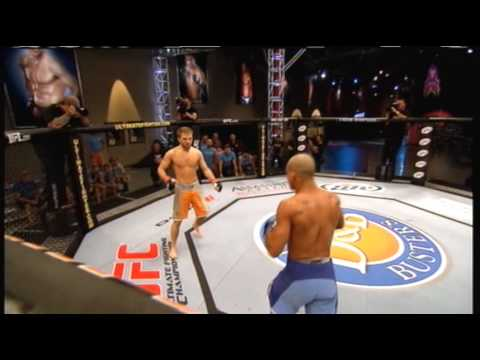 Diego Brandao Highlights
