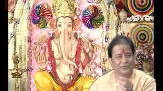 Gannayak Gan Raj Ko Aao Kare Sab Vandan Ganesh Bhajan [Full Song] I Devon Mein Dev