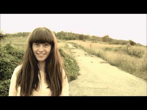 Vasya Popova - Truly (lionel Richie Cover) video