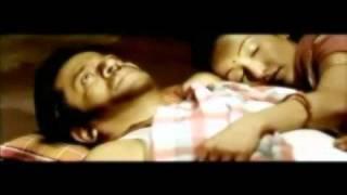 Prasad - Prasad 2012 Theatrical Trailer *ing Madhuri Bhattacharya & Arjun Sarja