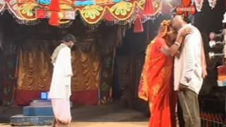download lagu Laxman Murmu   Ahnga Tora gratis