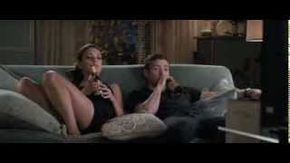 Секс по дружбе / Friends with Benefits - Трейлер HD