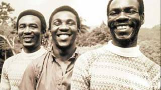 Watch Toots  The Maytals Daddy video