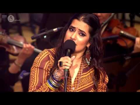 R.D. Burman - Chand Mera Dil