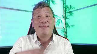 TIN CẬP NHẬT VÀ THẢO LUẬN Ngày 23/4/2019: Tổng thư ký LHQ bị chỉ trích vì không lên án TQ