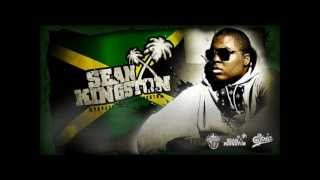 Watch Sean Kingston All I Want Is You video