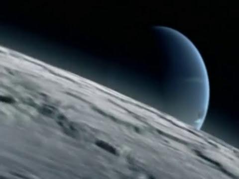 Neptune's moon Triton  (AggManUK)