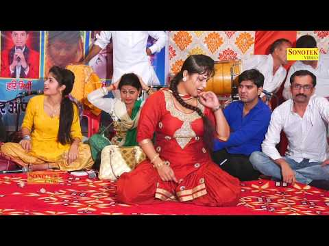 Teri ankhon ka ye kajal || Hit haryanvi song || DC Madana | Deepika Dogra thumbnail
