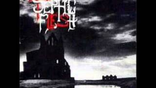 Watch Septic Flesh Temple Of The Lost Race video