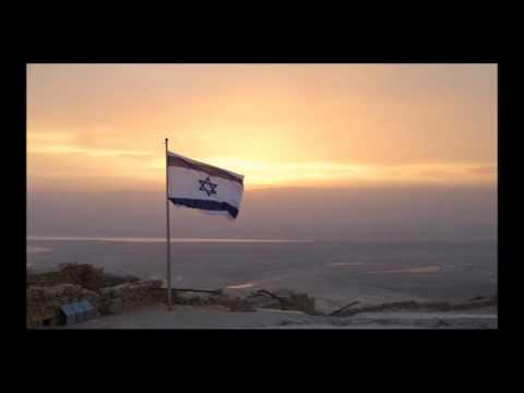 Hasbará (2) - Masacres del radicalismo árabe en Israel - Nazismo árabe y mentiras del sionismo rojo