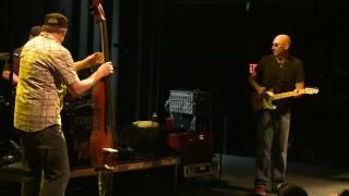 Watch Corey Smith Harmony video