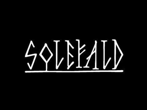Solefald - Omnipolis