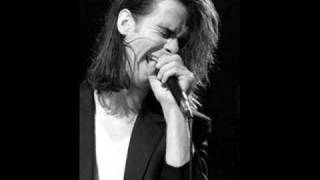 Watch Nick Cave  The Bad Seeds The Ballad Of Robert Moore And Betty Coltrane video