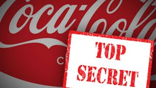 10 Secrets Only Two People In The World Know
