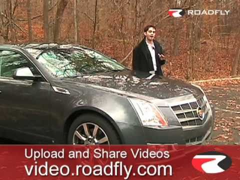 GM 6 L80 Transmission Problems http://article.wn.com/view/2011/02/16/GM_recalls_Cadillac_CTS_sedans_for_wheel_problem/