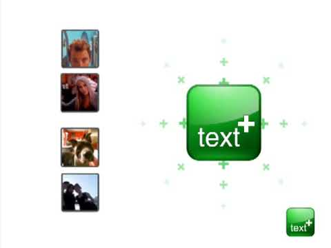 how to change username on textplus
