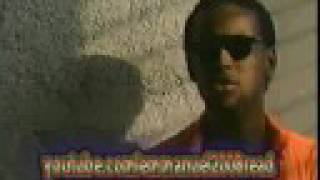 Master Dji - Wale Kitem Official Video