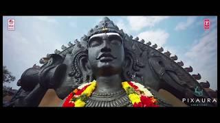download lagu Alaporan Tamilan  / Vijay/ar Rahmaan/atlee/ Sony Music/edited gratis