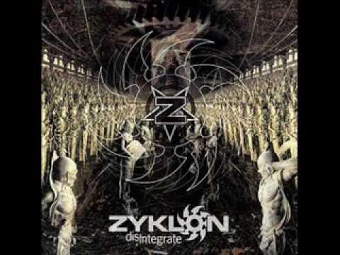 Zyklon - Subversive Faith