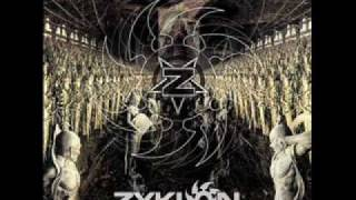 Watch Zyklon Subversive Faith video
