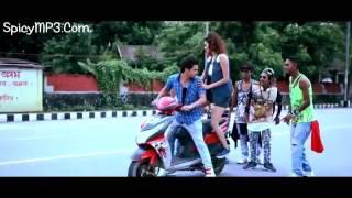 O bohona - Babur song