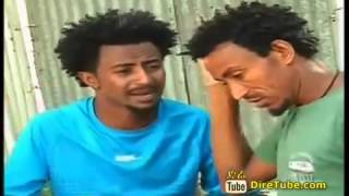 Betoch Part 41 Full New Ethiopian Drama Betoch Part 41