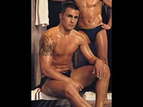 Hot Boys thumbnail