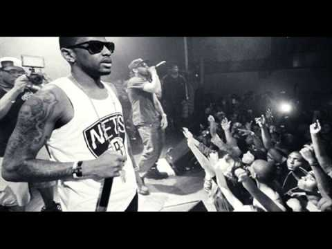 Fabolous Type Beat - Rap Beats, Hip Hop Instrumentals