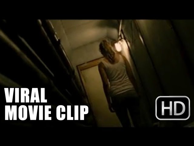 House at the End of the Street Viral Movie Clip