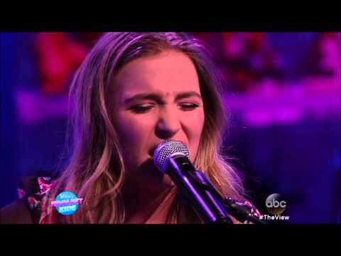 Lennon And Maisy - We Got A Love