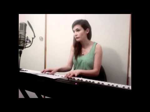 Last Time - Labrinth (Zoë Phillips Acoustic Cover) Music Videos