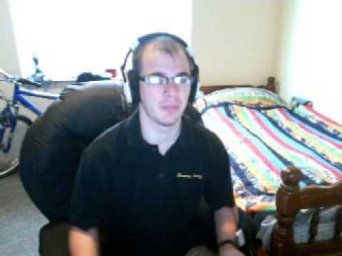 MrDragonrider2012's Vlog Microsft Reverses DRM Policy