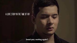 Latest Pinoy Short Films Gay Films Filipino Movies 2019 [w/ English Subtitle]