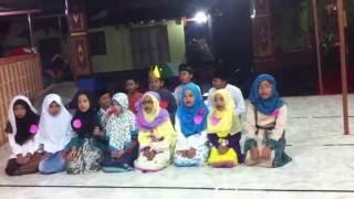 download lagu Nadhom Asmaul Husna Merdu 99 Nama Allah Anak Anak gratis