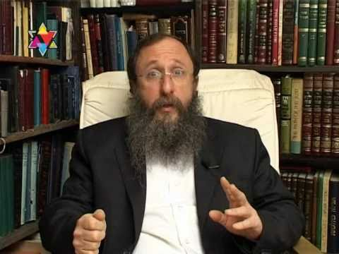 Kashrut for Non Jews Part I