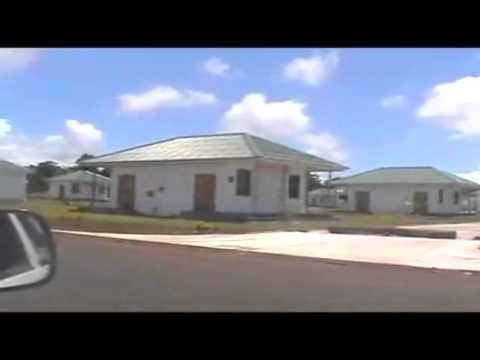 Samoan Music salelologa Le Laumua O Salafai - Exclusive Music 2012 - Evotia M. Laulu video
