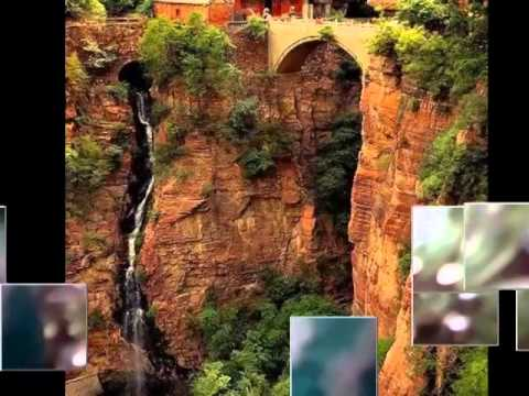 HeBei travel guides,China tours tips