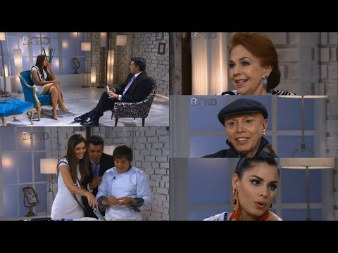 Miss Universo 2016 Miss Universo es Colombia