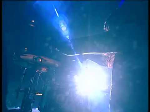 Ария - Свет былой любви (live)