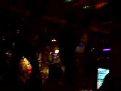 Dream boys bar ! x