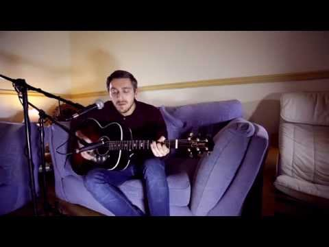 Andy Muscat - Blank Space (Taylor Swift Acoustic Cover) - YouTube