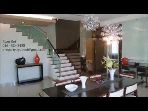 Clover @ Garden Residence, Cyberjaya