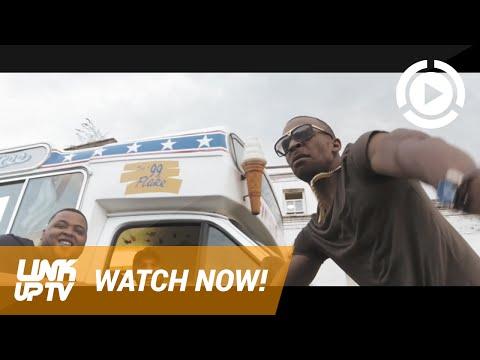 Castro Bob Marley (GBRecordslondon) rap music videos 2016