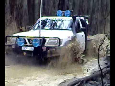 Image Result For Nissan Patrolsel