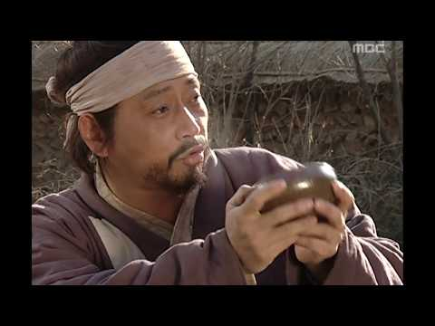 The Legendary Doctor - Hur Jun, 16회, Ep16 #02 video