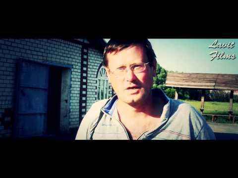 Жители д.Майдан подают иск в Страсбургский суд на правительство Украины