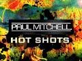 Paul Mitchell Hot Shot Jenny Kropp