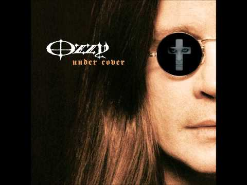 Sympathy For The Devil - Ozzy Osbourne (Under Cover)