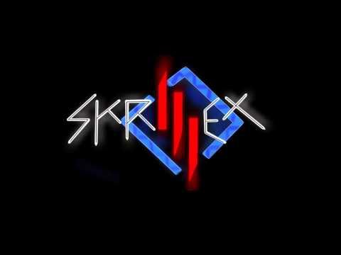 Skrillex best songs 2013/2014
